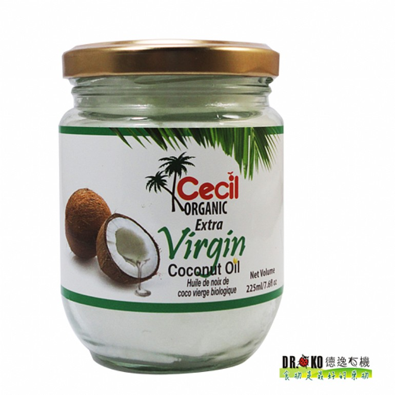 ORGANIC EXTRA VIRGIN COCONUT OIL.jpg